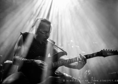 ensiferum-geiselwind-christmasbash-2016-54