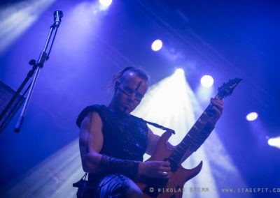 ensiferum-geiselwind-christmasbash-2016-56