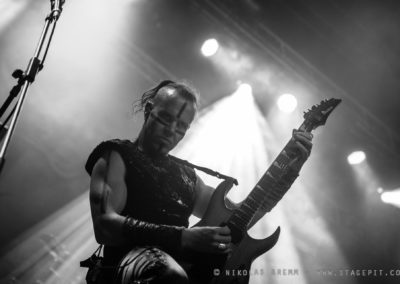 ensiferum-geiselwind-christmasbash-2016-57
