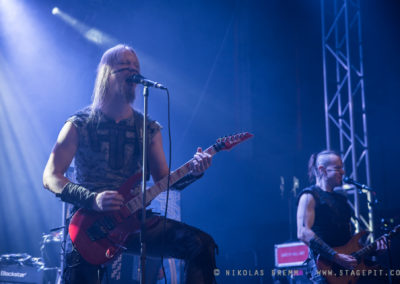 ensiferum-geiselwind-christmasbash-2016-59