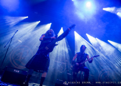 ensiferum-geiselwind-christmasbash-2016-6