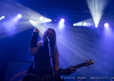 ensiferum-geiselwind-christmasbash-2016-60