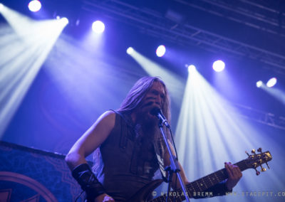 ensiferum-geiselwind-christmasbash-2016-61
