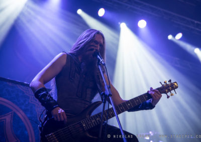 ensiferum-geiselwind-christmasbash-2016-62