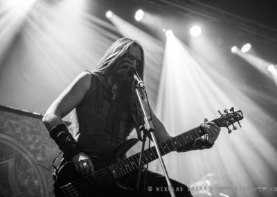 ensiferum-geiselwind-christmasbash-2016-63