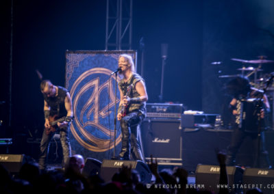 ensiferum-geiselwind-christmasbash-2016-65