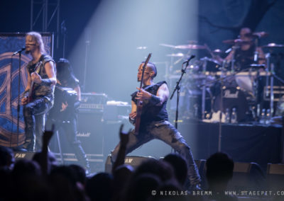 ensiferum-geiselwind-christmasbash-2016-66