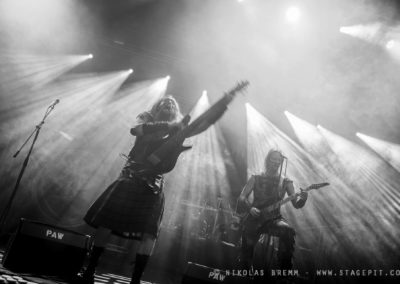 ensiferum-geiselwind-christmasbash-2016-7