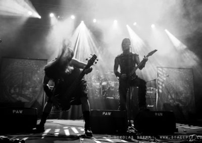 ensiferum-geiselwind-christmasbash-2016-8