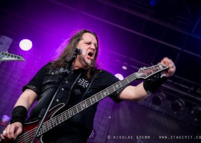 paragon-metalheadz-open-air-2017-23