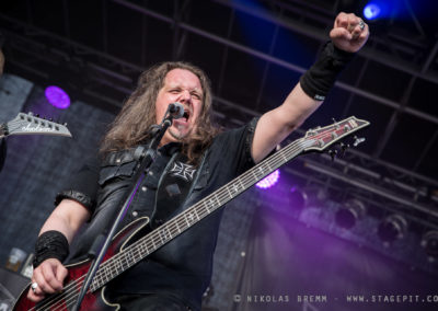 paragon-metalheadz-open-air-2017-24