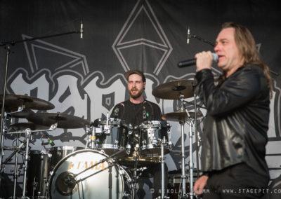 paragon-metalheadz-open-air-2017-39