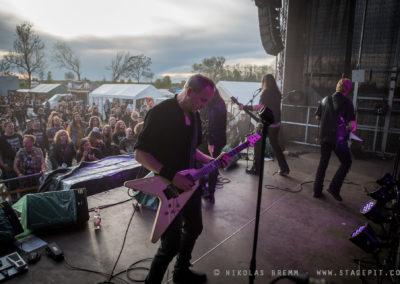 paragon-metalheadz-open-air-2017-45