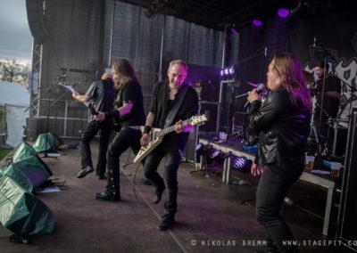 paragon-metalheadz-open-air-2017-49