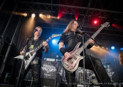 paragon-metalheadz-open-air-2017-5