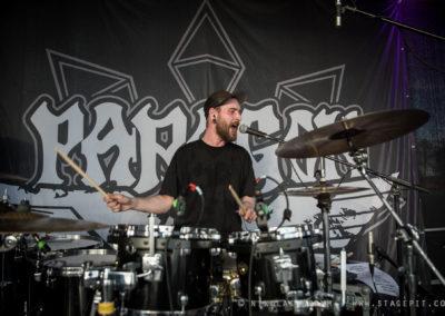 paragon-metalheadz-open-air-2017-51