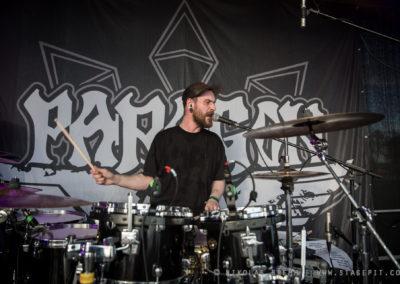 paragon-metalheadz-open-air-2017-52