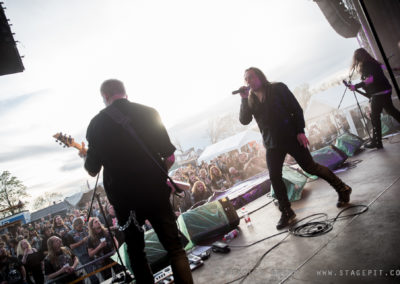 paragon-metalheadz-open-air-2017-54