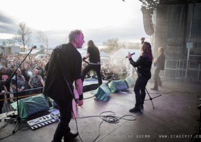 paragon-metalheadz-open-air-2017-55