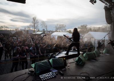 paragon-metalheadz-open-air-2017-56