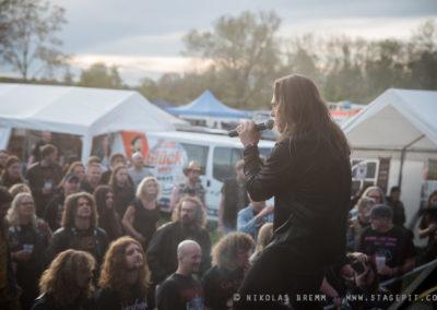 paragon-metalheadz-open-air-2017-57