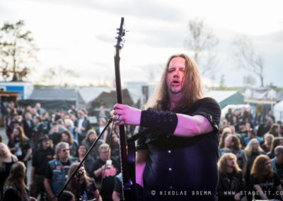 paragon-metalheadz-open-air-2017-58