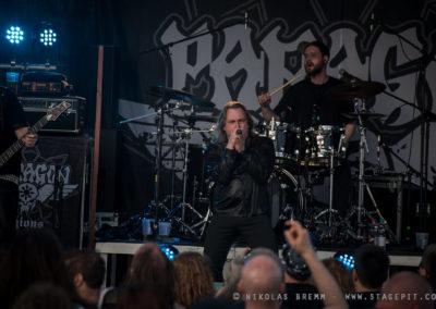 paragon-metalheadz-open-air-2017-60