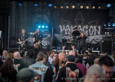 paragon-metalheadz-open-air-2017-61