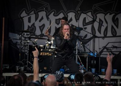 paragon-metalheadz-open-air-2017-62