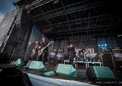 paragon-metalheadz-open-air-2017-74