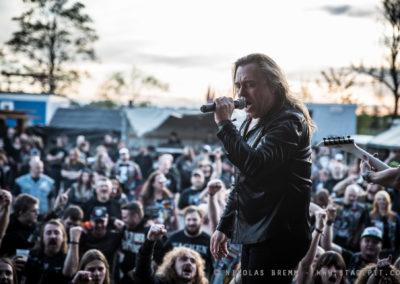 paragon-metalheadz-open-air-2017-84