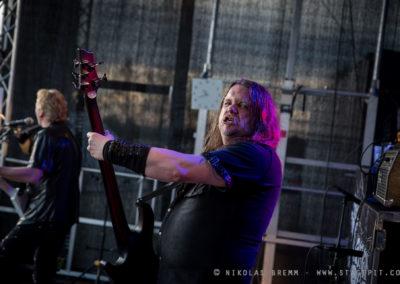 paragon-metalheadz-open-air-2017-85