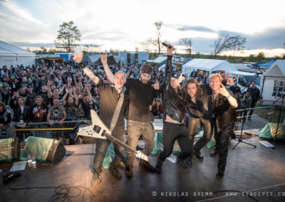 paragon-metalheadz-open-air-2017-87