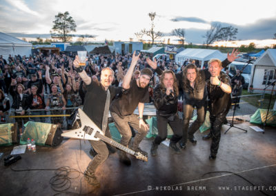 paragon-metalheadz-open-air-2017-88