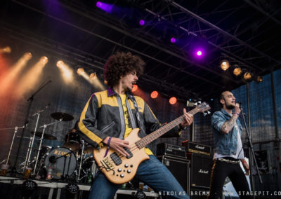 2017-band-leather-heart-metalheadz-open-air-nikolas-bremm-10