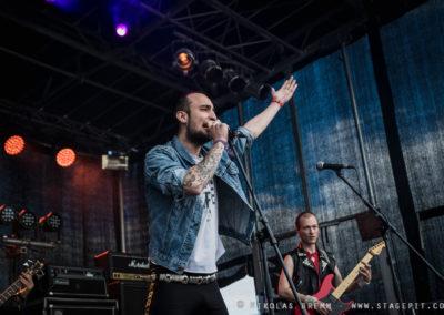 2017-band-leather-heart-metalheadz-open-air-nikolas-bremm-14