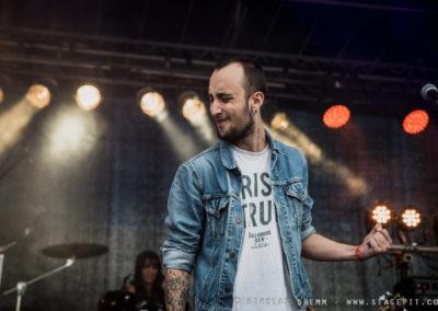 2017-band-leather-heart-metalheadz-open-air-nikolas-bremm-19
