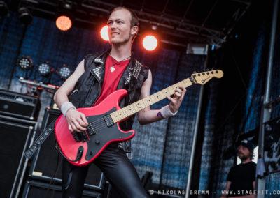 2017-band-leather-heart-metalheadz-open-air-nikolas-bremm-2