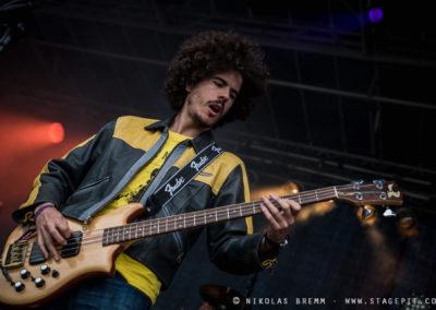 2017-band-leather-heart-metalheadz-open-air-nikolas-bremm-21
