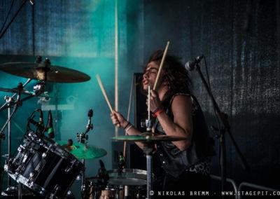 2017-band-leather-heart-metalheadz-open-air-nikolas-bremm-25