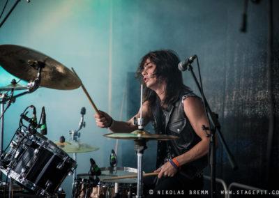 2017-band-leather-heart-metalheadz-open-air-nikolas-bremm-26