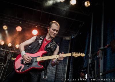 2017-band-leather-heart-metalheadz-open-air-nikolas-bremm-3
