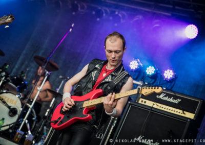 2017-band-leather-heart-metalheadz-open-air-nikolas-bremm-36