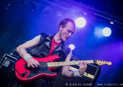2017-band-leather-heart-metalheadz-open-air-nikolas-bremm-37