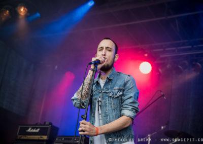 2017-band-leather-heart-metalheadz-open-air-nikolas-bremm-39