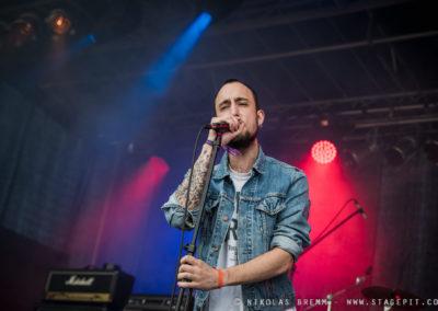 2017-band-leather-heart-metalheadz-open-air-nikolas-bremm-40