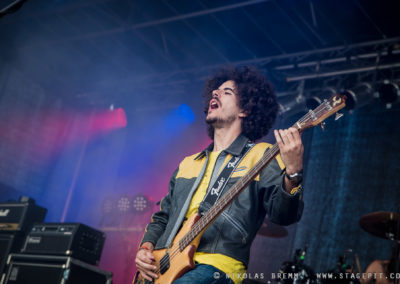 2017-band-leather-heart-metalheadz-open-air-nikolas-bremm-41