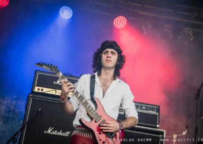 2017-band-leather-heart-metalheadz-open-air-nikolas-bremm-46