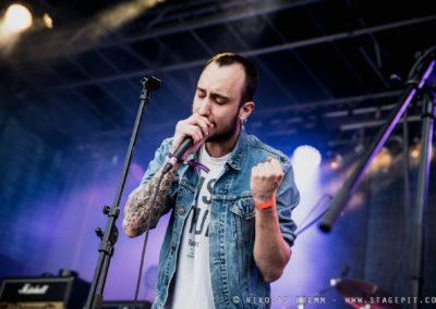 2017-band-leather-heart-metalheadz-open-air-nikolas-bremm-53