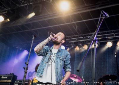 2017-band-leather-heart-metalheadz-open-air-nikolas-bremm-55